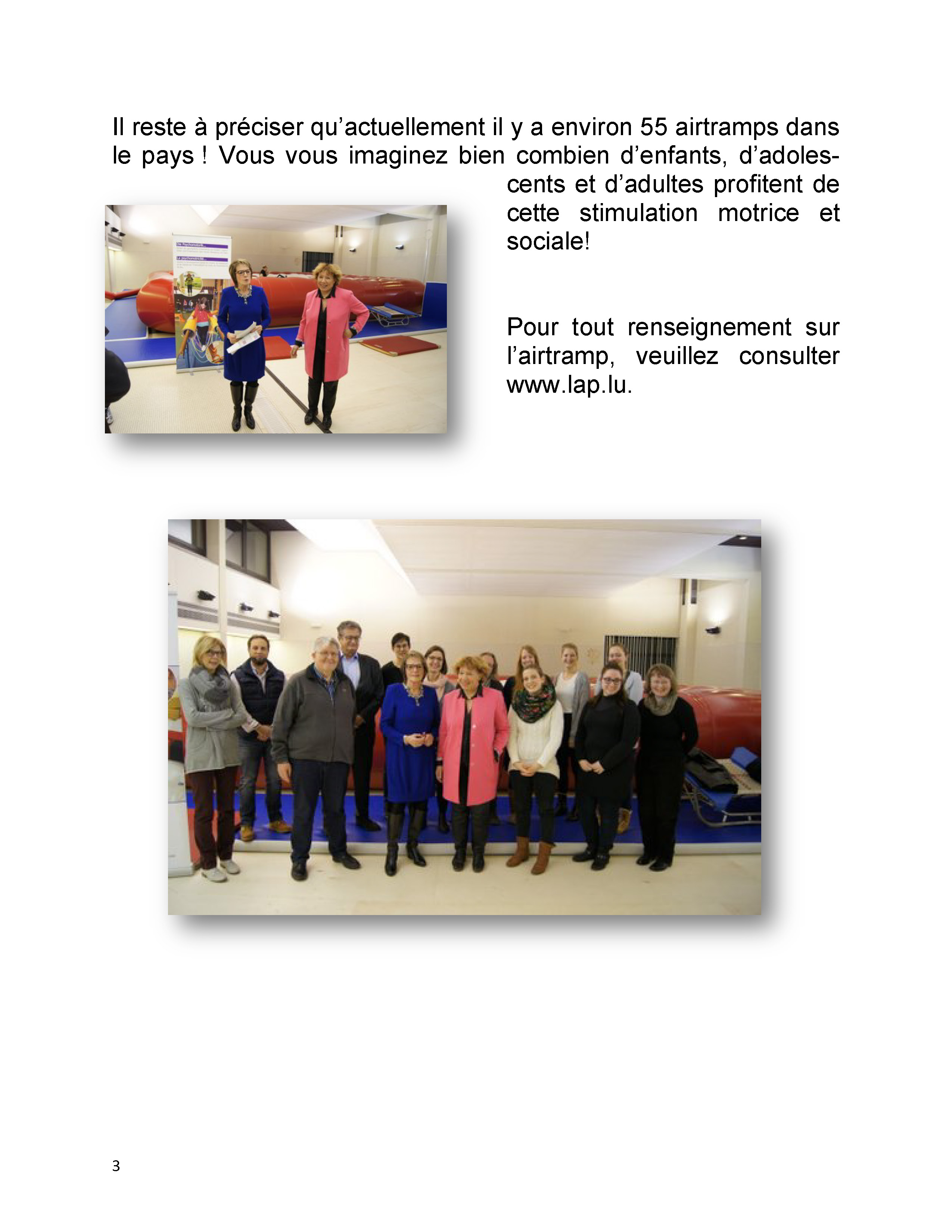Success story airtramp Page 3